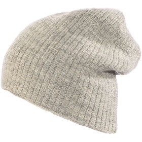 Ulvang Vegard Wool Hat nature melange